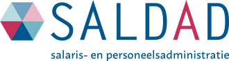 Saldad Logo