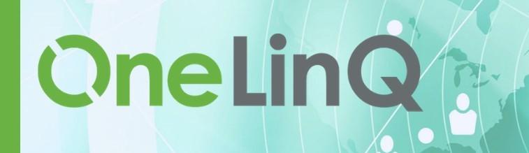 OneLinQ_bankbetalingen_Loket.nl_Saldad