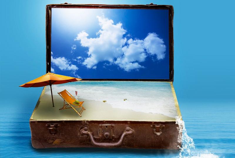 Vakantie_Saldad_vakantiedagen